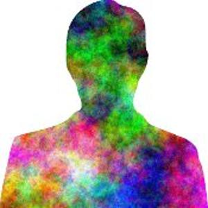 Mike Macgirvin